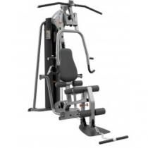 Life Fitness  G 4  Pesi - Panche - Palestre  (invio gratuito)