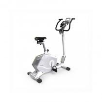 Cyclette Kettler Ergometro ERGO C 8