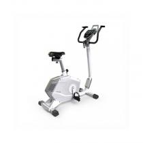 Cyclette Kettler Ergometro ERGO C 10