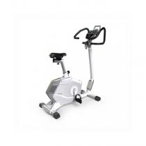 Cyclette Kettler Ergometro ERGO C 12
