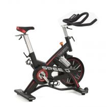 TOORX SRX95 Speed Bike
