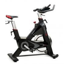 TOORX ChronoLine SRX100 Speed Bike