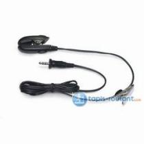 KETTLER  Accessori Clip per orecchio  Attrezzi - Accessori Fitness