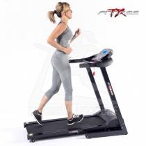 TX-FITNESS TX 4000 Tapis Roulant