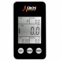 DKN  Computer speed bike DKN Racer Pro  Speed Bike