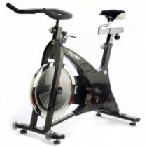DKN  Racer Pro  Speed Bike  (invio gratuito)
