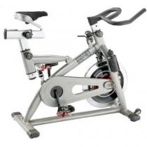 DKN  X Run  Speed Bike  (invio gratuito)