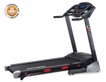 JK Fitness Genius 116