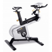 HALLEY FITNESS  Dynamic Ergo Bike 500 R Ergometro  Speed Bike  (invio gratuito)