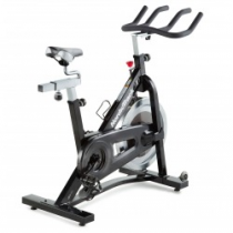 NORDIC TRACK  GX 5.1  Speed Bike  (invio gratuito)