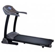 BSQ  TR7000 HRC + Fascia Cardio   Tapis roulant