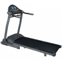 BSQ  TR9000 HRC + Fascia Cardio  Tapis roulant