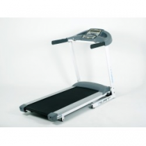 HALLEY FITNESS  Treadmill RT  Tapis roulant