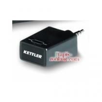 KETTLER  Ricevitore plug-in per cardiofrequenzimetri Polar  Attrezzi - Accessori Fitness