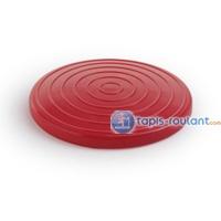 ORIGINAL PEZZI  Activa-Disc Maxafe Disco in gomma  Attrezzi - Accessori Fitness