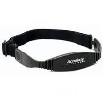PRO-FORM  Fascia Cardio Polar compatibile + ricevitore  Attrezzi - Accessori Fitness