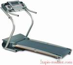 NORDIC TRACK  NordicTrack 4200 R  Tapis roulant