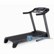 PRO-FORM  4.0 + Fascia Cardio  Tapis roulant