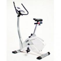 DKN  AM 5i Ergometro  Cyclette Ciclocamera  (invio gratuito)