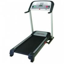 PRO-FORM  400 ZLT  Tapis roulant