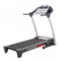 PRO-FORM  PF500 ZLT + Fascia Cardio  Tapis roulant