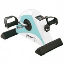 EVERFIT  Pedaliera riabilitazione WELLY M  Attrezzi - Accessori Fitness