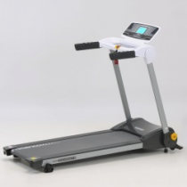 TOORX  TRX COMPACT S   Tapis roulant