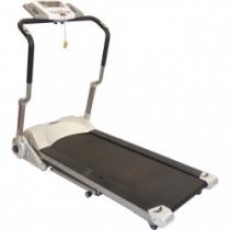 WESLO  Compact Elite - Salvaspazio da 25 cm   Tapis roulant