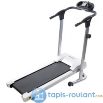 WESLO  Magnetic SL  Tapis roulant