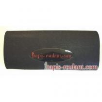 TAPIS-ROULANT.COM  Tappeto protettivo insonorizzante  Tapis roulant Accessori
