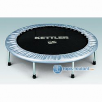 KETTLER  Trampolino circolare 96 cm  Trampolino elastico