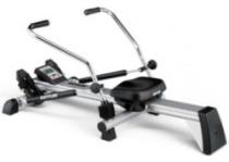 KETTLER  FAVORIT  Vogatore Rower  (invio gratuito)