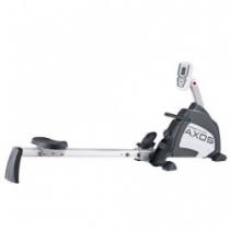 KETTLER  Rower  Vogatore Rower  (invio gratuito)