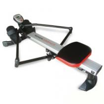 TOORX  Rower Compact  Vogatore Rower  (invio gratuito)
