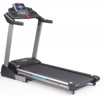 TX-FITNESS TX 9000 HRC NEW Tapis roulant