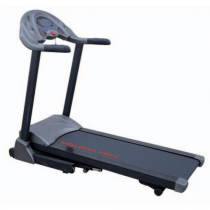 HIGH POWER  High Muster T 200  Tapis roulant