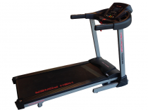 HIGH POWER TX 5500 HRC Tapis Roulant