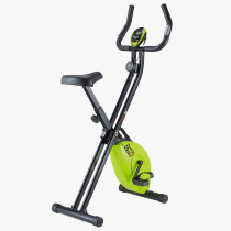 EVERFIT  BFK Slim  Cyclette Ciclocamera