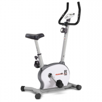 EVERFIT BFK 500 Cyclette