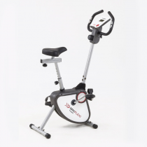 TOORX BRX Flexi Cyclette Ciclocamera