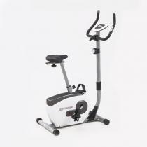 TOORX BRX Comfort cyclette ciclocamera Accesso Facilitato