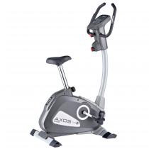 KETTLER Cycle M Axos Cyclette Ciclocamera