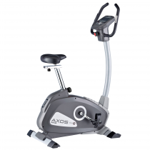 KETTLER Cycle P Axos Cyclette Ciclocamera