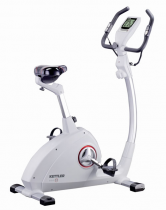 KETTLER Cyclette Golf M ciclocamera linea HKS