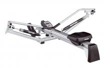KETTLER  Kadett  Vogatore Rower  (invio gratuito)