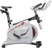 KETTLER  Ergorace Ergometro  Speed Bike  (invio gratuito)