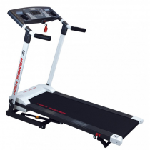 HIGH POWER Z1 Tapis roulant Invio Gratuito