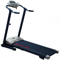 HIGH POWER Easy Run Tapis Roulant