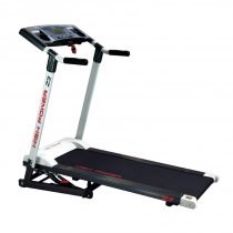 HIGH POWER Z3 Tapis Roulant