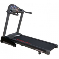 HIGH POWER  Sidney 3100 + Fascia Cardio   Tapis roulant